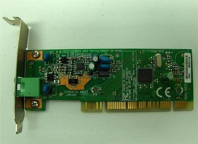 CONEXANT D850 PCI MODEM TREIBER WINDOWS XP