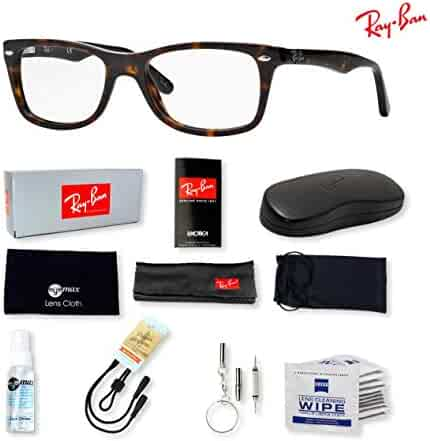 a3eef7efec Shopping Ray-Ban - 4 Stars   Up - Sunglasses   Eyewear Accessories ...