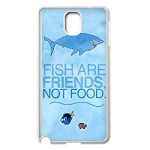 Samsung Galaxy Note 3 Phone Case Cover Finding Nemo ( by one free one ) F62554