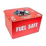 Fuel Safe SM117 Complete Sportsman Cell