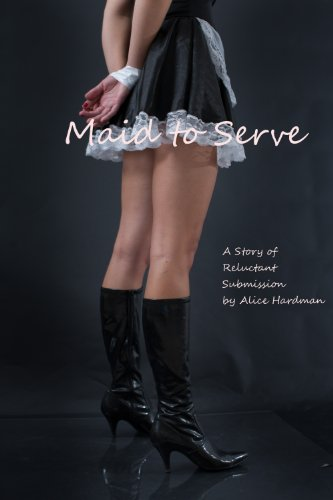 erotic-short-stories-maid-to-serve