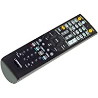 OEM Onkyo Remote Control Specifically for: HTS6200, HT-S6200, TXSR577, TX-SR577, HTR670, HT-R670