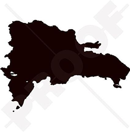 Republica Dominicana Home Theatre Design on republica bolivariana de venezuela, republica dominica flag, republica de cuba, republica de haiti, republica panama, republica moldova,