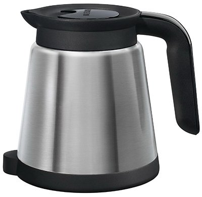 Keurig Carafe Thermal Steel