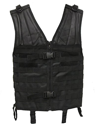 ultimate arms gear tactical vest - 2