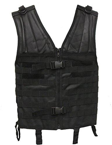 vism shooters gear - 3