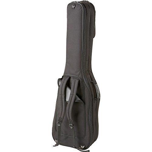 Road Runner Double Bass Gig Bag Black by RoadRunner (Image #3)'