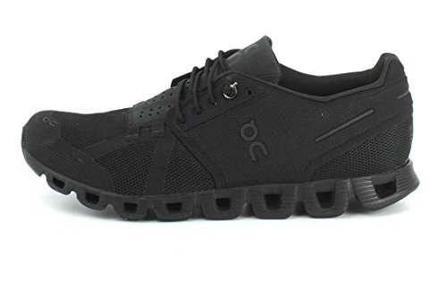 On Running Mens Cloud Mesh Trainers 2