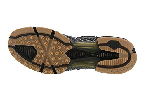 adidas Originals ClimaCool Herren Turnschuhe - , 9.5 UK, Schwarz/Braun