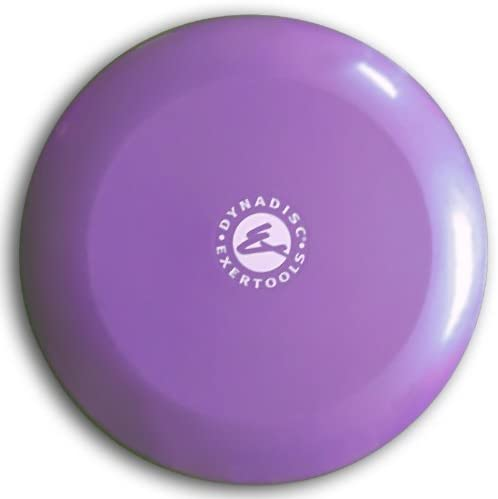 Dyna Disc Balance Cushion