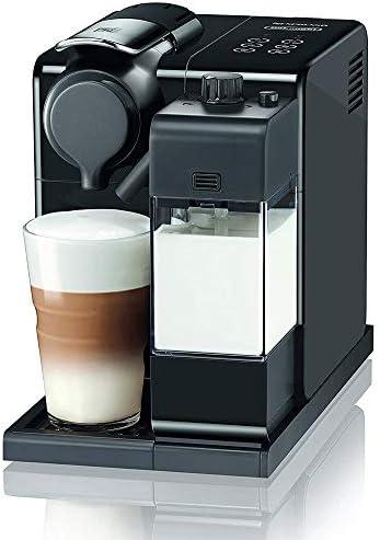 XWX Capsula Singolo Capsula Macchina da caffè Automatic Brathed Milk Cappuccino E Latte