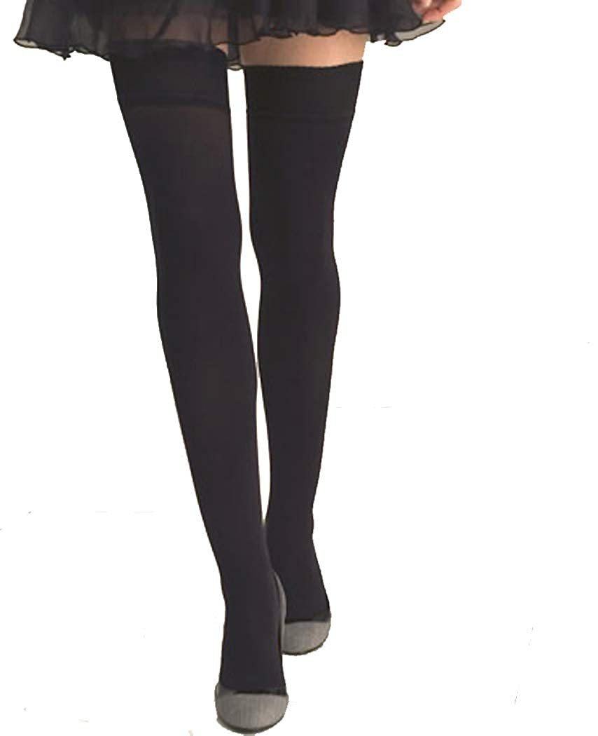 bd476b3706f38 Charnos Hosiery Womens 60 Denier Hold Ups: Amazon.co.uk: Clothing