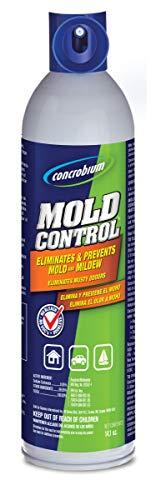 Concrobium 27400 Mold Control
