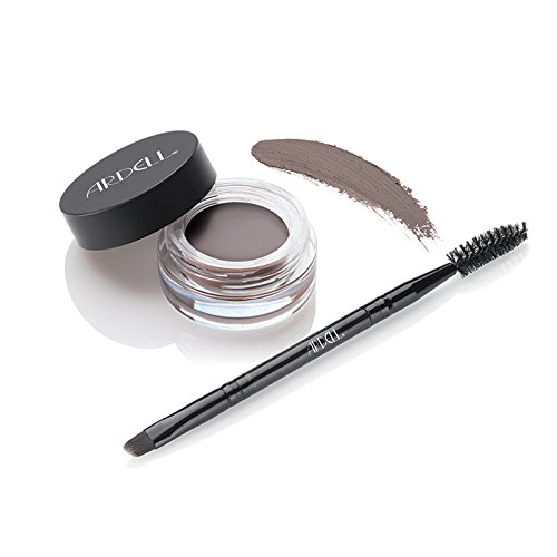 (3 Pack) ARDELL Brow Pomade - Dark Brown