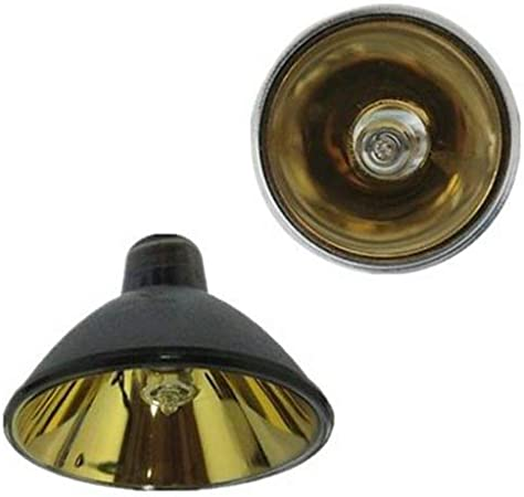 T862 T862+ BGA Rework Station Infrared Lamp Replacement IR Bulb Soldering best