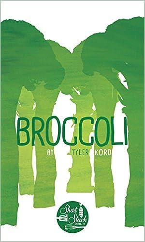 Broccoli (Short Stack)