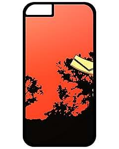 April F. Hedgehog's Shop Best Custom Personalized Fate/Stay Night Cover Hard Plastic iPhone 5c Case 2536753ZC523826428I5C