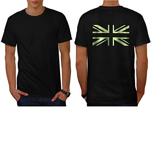 great-britain-glow-men-new-m-t-shirt-back-wellcoda