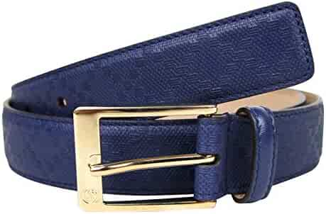 649e21fff85 Shopping Gucci or Ray-Ban -  200   Above - Belts - Accessories - Men ...