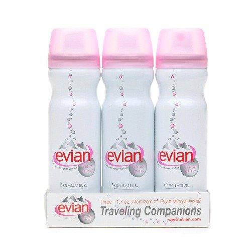 evian-spray-brumisateur-natural-mineral-water-travel-trio