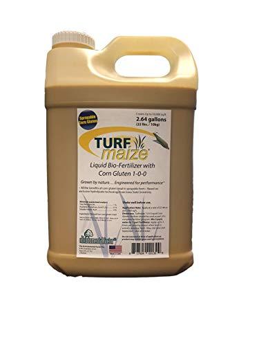 Environmental Factor 7001200 Green