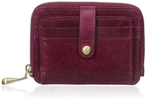 HOBO Hobo Vintage Katya Wallet