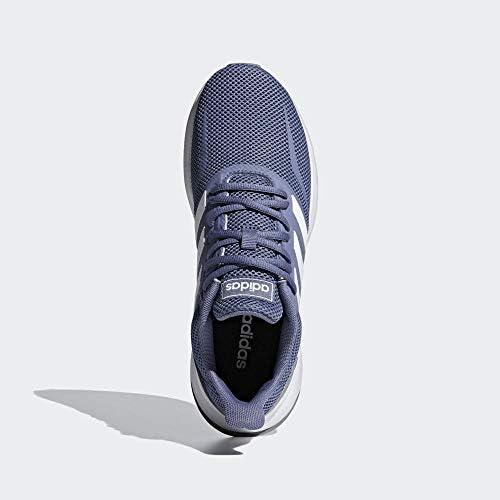 Puntuación farmacia gatear  adidas Women's Runfalcon Running Shoes: Amazon.co.uk: Shoes & Bags