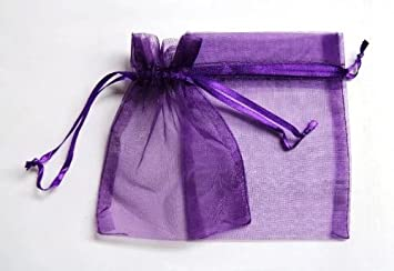Drawstring Pouches Gift Bags | Bags More