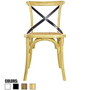 41kG5znPoJL._SS300_ Coastal Dining Accent Chairs & Beach Dining Accent Chairs