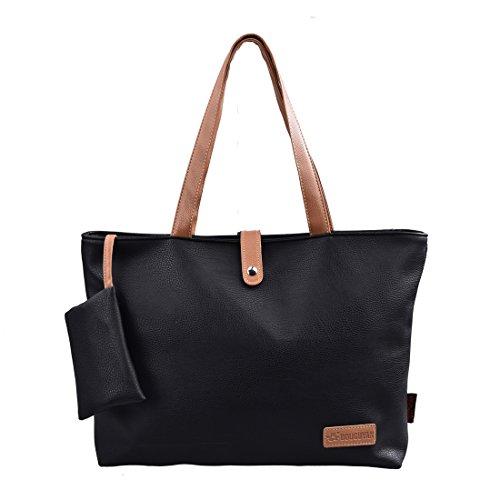 Picture of an Epokris Casual Handbag Girls PU 6924851819434