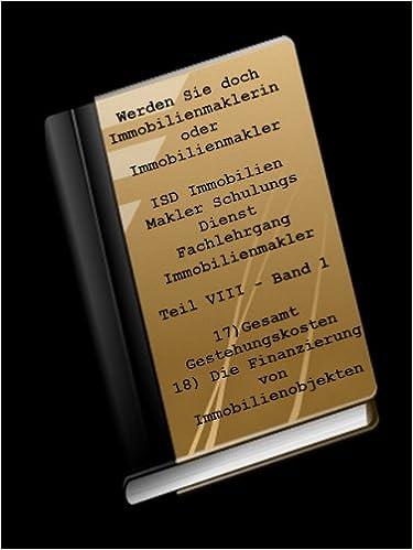 https://tivirntin cf/art/pdf-download-e-book-25-month-2015
