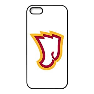 NCAA Winthrop Eagles White For SamSung Galaxy S3 Phone Case Cover