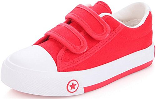 ppxid-boys-girls-canvas-casual-board-sneakers-sports-shoes-red-2-us-size