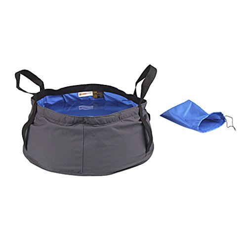 Tzou Outdoor Camping Hiking Unfolding product image