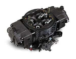 Holley 0-80804HBX Carburetor (0-80804HBX - Ultra HP - 850CFM)