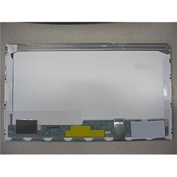 "New LTN173KT03-H01 17.3/"" WXGA+ laptop LED LCD screen"