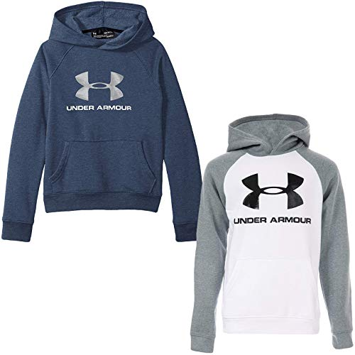 Most bought Boys Soccer Sweatshirts & Hoodies