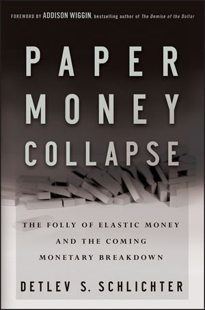 Review Paper Money Collapse: The