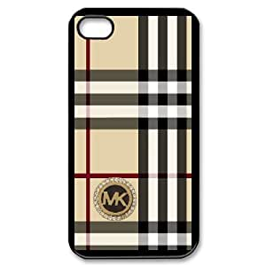 Michael Kors for iPhone 4,4S Phone Case Cover 61FF459362
