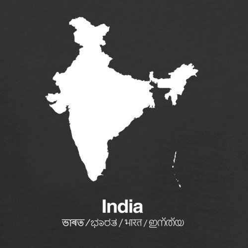 Flight Silhouette Red Black India Retro Bag 8wq1n6E