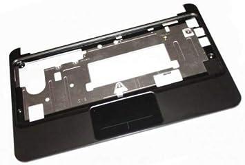 HP 597721-001 Carcasa con teclado refacción para notebook - Componente para ordenador portátil (Carcasa con teclado, Mini 210): Amazon.es: Informática