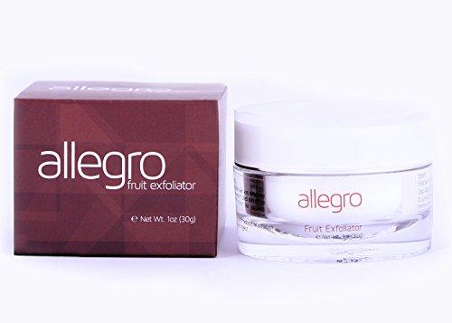 allegro-fruit-exfoliator-face-scrub-exfoliating-face-exfoliator-cream-facial-scrub-exfoliator-reduce