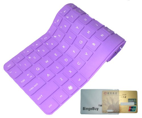 otector Skin Cover for Toshiba Satellite L850, L850D, L855, L855D series of laptops (if your
