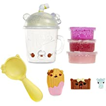 Num Noms Snackables Scented Silly Shakes Mixed Berry Smoothie