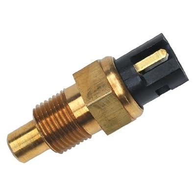ACDelco 213-4547 Professional Engine Coolant Temperature Sensor: Automotive