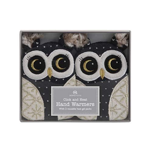 aroma home hand warmers - 2