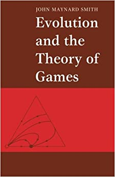 Descargar El Autor Torrent Evolution And The Theory Of Games Paperback PDF PDF Online