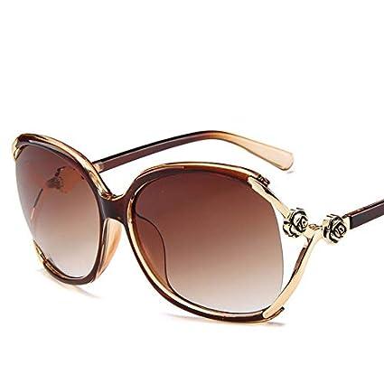 9d5b550dfb Kasuki 2018 new flower oversize women sunglasses luxury brand design cat  vintage eye sun glasses square