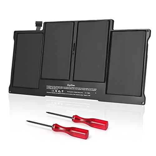 RayHom Battery MacBook version 12Months