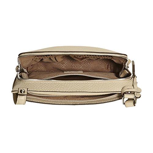 PICARD Dames Pocket Sacs à bandoulière Astana Sand 8801